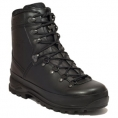 Lowa Patrol Boot - Thumbnail 01<